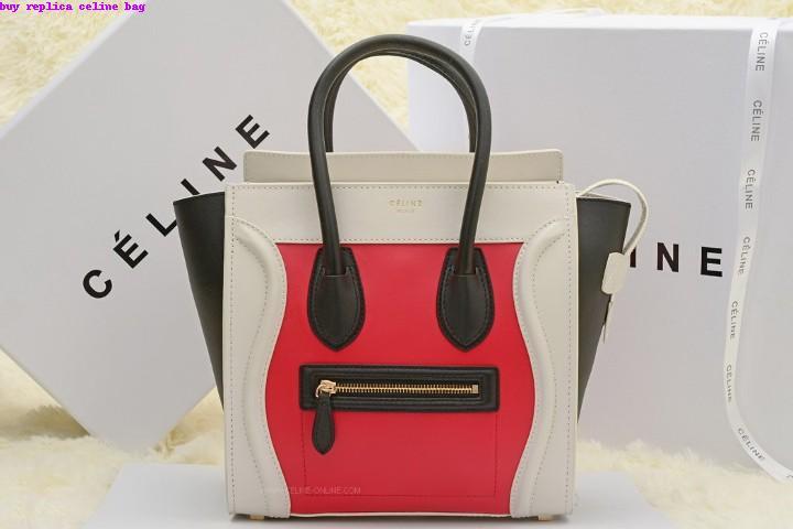 celine bag to buy - 85% OFF BUY REPLICA CELINE BAG, SHOP ONLINE CELINE HANDBAGS