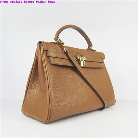 6 Enticing Ways To Improve Your Cheap Replica Hermes Birkin Bags Skills a9c9185a5ef13