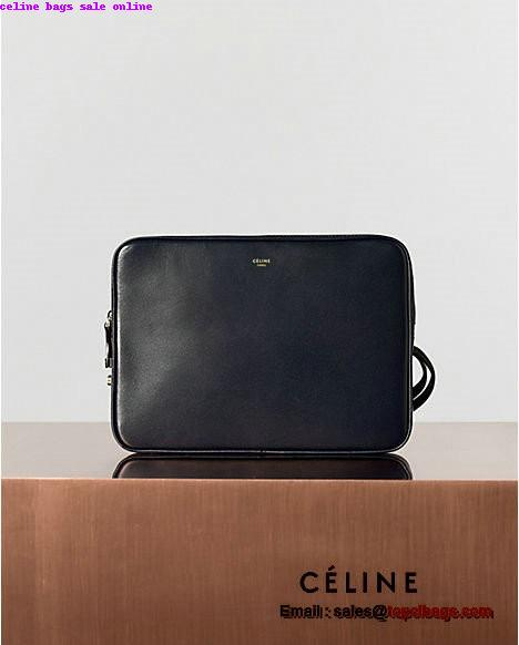 celine outlet online - celine bags made in china