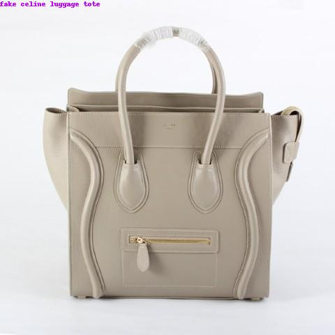e52a7c9db021 Fashionable handbags can be found for as less as