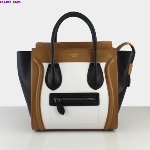 celine handbag knockoffs