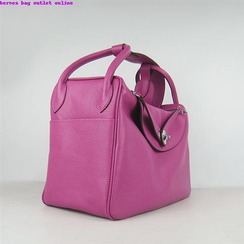 hermes kelly bags - 70% OFF REPLICA HERMES HANDBAGS WHOLESALE, HERMES BAG OUTLET ONLINE
